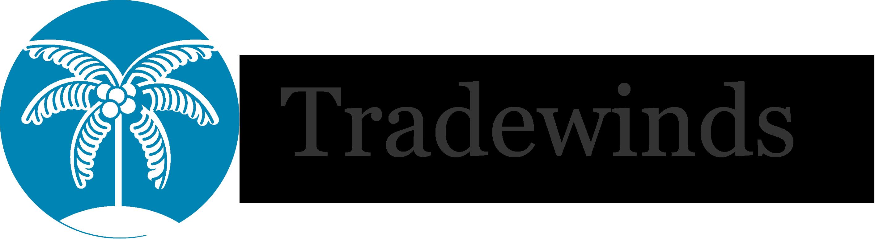 Tradewinds Travel