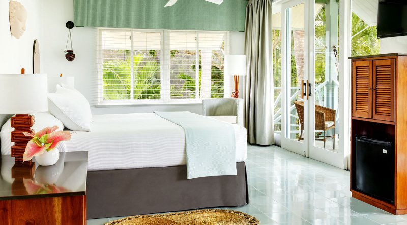 Garden Suite - Couples Negril