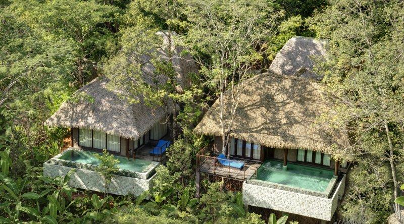 Clay Pool Cottage - Keemala