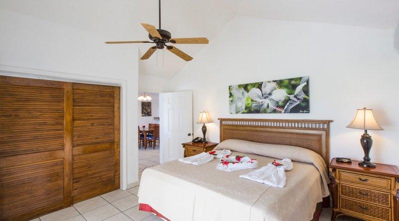 Two-Bedroom Villa - The Verandah Resort & Spa