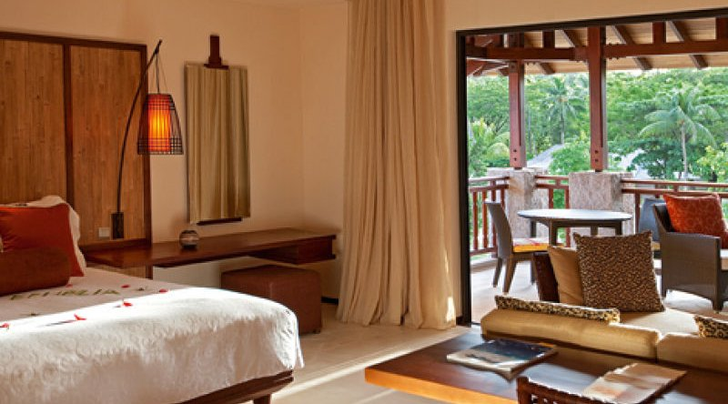 Senior Suite - Constance Ephelia Resort