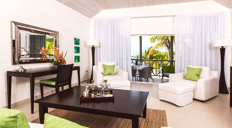 Bay Suites - Carlisle Bay