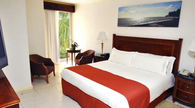 Premier Guestroom - Jewel Paradise Cove Resort & Spa