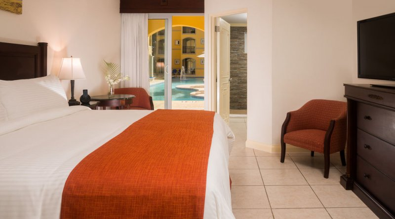 Pool View Guestroom - Jewel Paradise Cove Resort & Spa