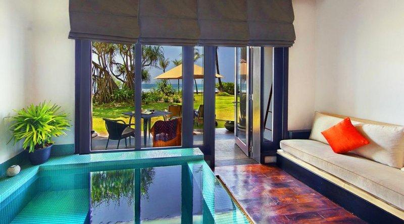 Ocean Loft - The Fortress Resort & Spa