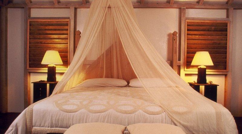 Standard Cottage - Cocobay Resort