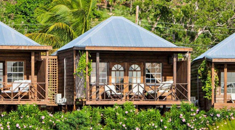 Beachview Cottage - Keyonna Beach
